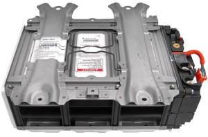 honda hybrid battery1