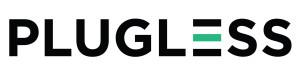 PLU_Logo_Tag